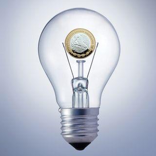 Bajan tarifas de alto consumo eléctrico