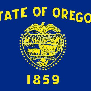Oregon's Gun Control Bill SB 719A Passed: A Treasonous Deception