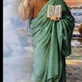 Il Santo Rosario Di oggi 15 Novembre 2020