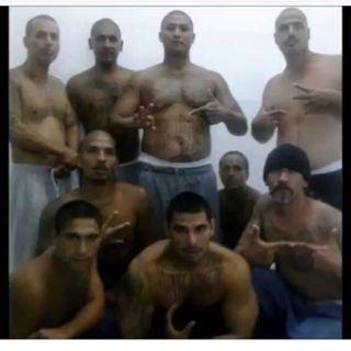 Ep. 181 – Gangs In the OC