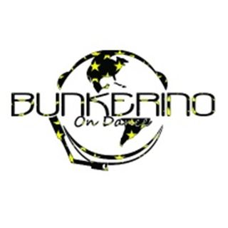 Bunkerino On Dance Ep. 49