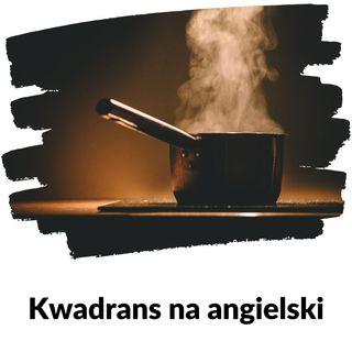 KNA: Lekcja 86 (gotowanie)