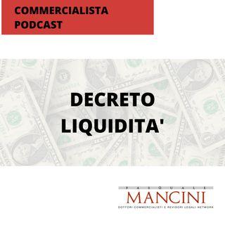 12_Decreto liquidità