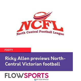 Ricky Allen reviews round 4 of North Central Victoria football action and previews round 5