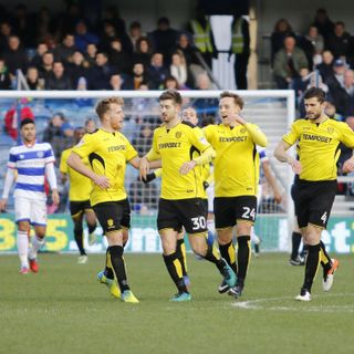 Nigel Clough rejects Nottingham Forest, Burton Albion make late, late signing and Championship transfer madness