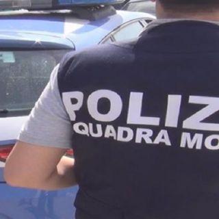 Arrestato nel Vicentino un 29enne condannato per violenza sessuale di gruppo