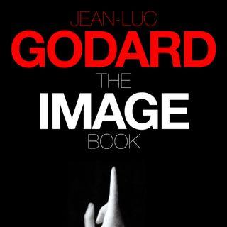 Critique du Film Le Livre d'Image | Bobo Léon