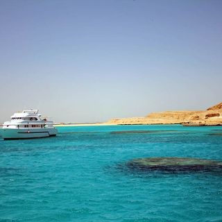 Special Deal on Nile Cruise Holiday
