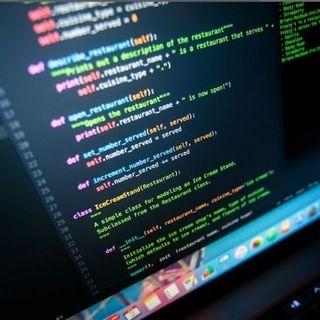 Deux MooCs axés Python 3 et web sémantique pour l'été