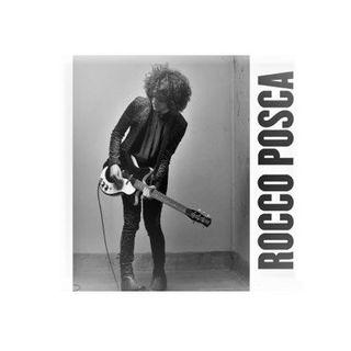La Selección de Carla ~ Rocco Posca (Espinas) ♫