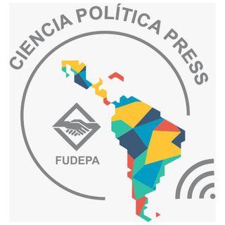 Ciencia Política Press-Presentación