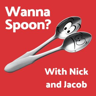 Wanna Spoon_4