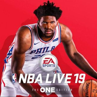 Sixers Prep For Free Agency / Joel Embiid Does Hot Ones Challenge - Episode 393