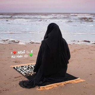 Revert To Islam: Marriage 🌿🌹💍
