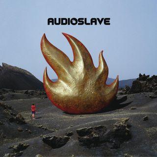 06 Tras el Audioslave de Audioslave