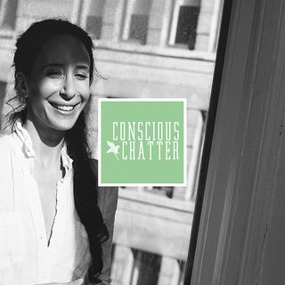 S03 Episode 116 | MARA HOFFMAN ROUND 2, AN UPDATE ON SUSTAINABILITY, GROWTH + EVOLUTION