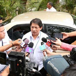 Las Noticias de Hoy: Gobierno da por concluido segundo diálogo nacional