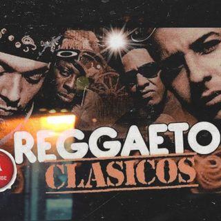 Enganchado reggaeton clasico antiguo (zion y lennox,don omar,Nick y Jam)