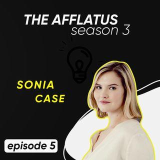 Episode 5 - Sonia Case