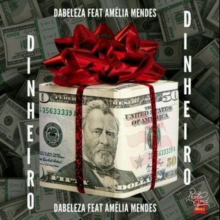 Da Beleza ft. Amélia Mendes - Dinheiro (Zouk) •Anderson Beatz•