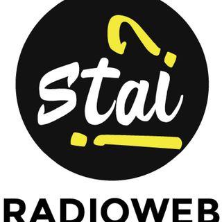 RadioWeb STAI?! 🎙 STAI?! On/Off STAI?!🎙