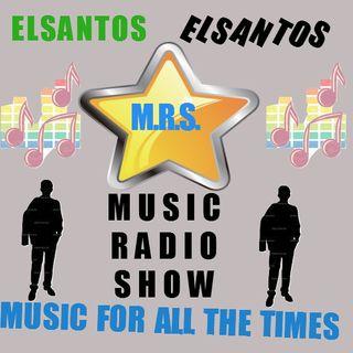 MUSIC RADIO SHOW 24