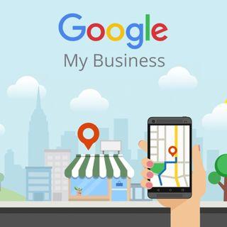 018. El que busca… con Google My Business… Encuentra – Marketing Tursini!