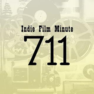 Indie Film Pick #711: Lord of the Flies