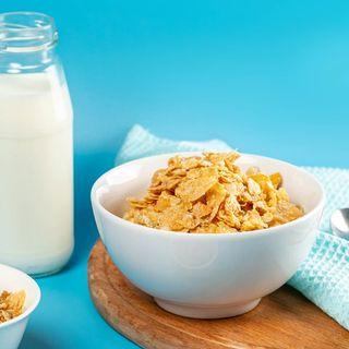 """Quintili (""""Il Salvagente""""): «Gran parte delle confezioni di cereali portate in laboratorio promosse a pieni voti»"""
