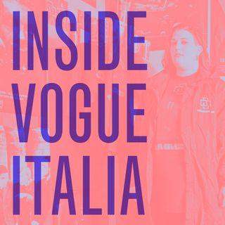 Moda Do-it-yourself: da Jacquemus a Balenciaga, i brand collaborano con i fan