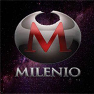 Nuevos podcast (Futbol milenio) Intro