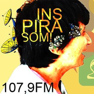 Programa InsPIRAsom! - Episódio 01