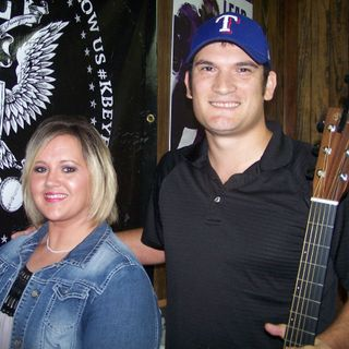 Marble Falls Music Festival coming up