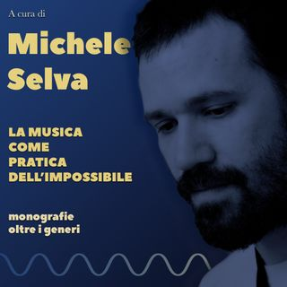 La Musica come Pratica dell'Impossibile