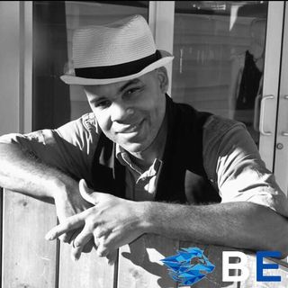 BES Podcast Interview: Kevon Tyrre