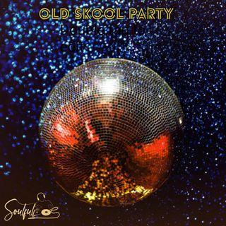 Old Skool Party Vol. 02