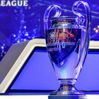 Superlega: dalla Uefa solo minacce. Al momento nessuna sanzione per i club ribelli