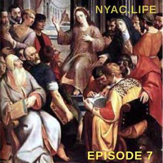 Nyac.life Episode 7