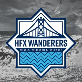 HFX Wanderers FC - Part 4