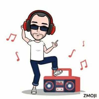 Keny Arkana Vs. Mix Italo Disco - Dj Susu Ch