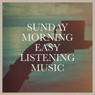 EASY SUNDAY