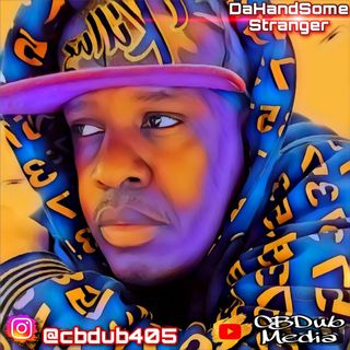 CBDub MixShow Radio #Dec19th 2020