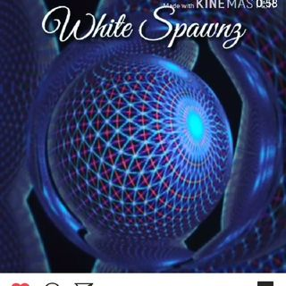 Episode 3 - WHITE SPAWNZ LPSs / Greatest Freestyles