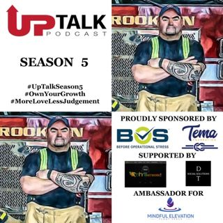 UpTalk Podcast