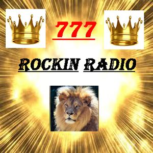 777 ROCKIN RADIO
