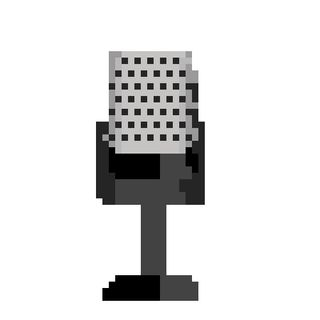 Promo Bit Radio