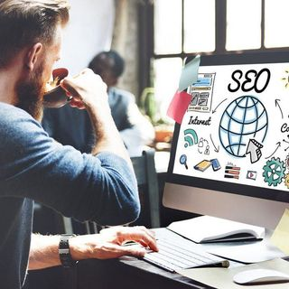 SEO Hong Kong | SEO HERO LTD | The Best SEO Agency in Hong Kong