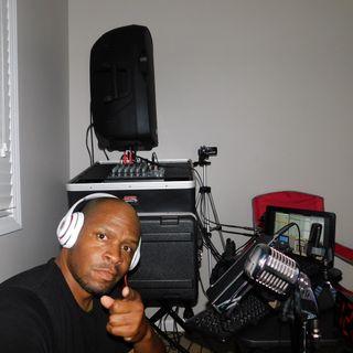 ECCLESIASTICAL RADIO WMED241 FM