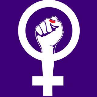 I 5 pericoli del femminismo moderno