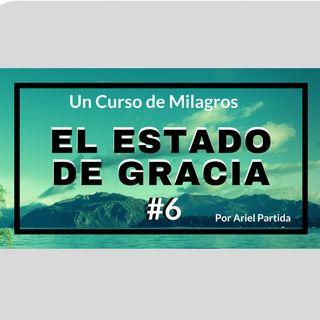Un Curso de Milagros 2a Temporada 1190 Radio Imagen #6